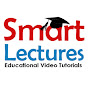 Smart Lectures