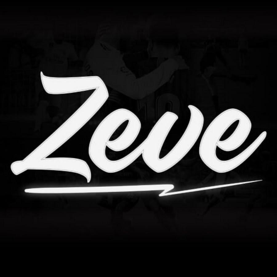 Pin en soccer badges/patches  |Fc Arges