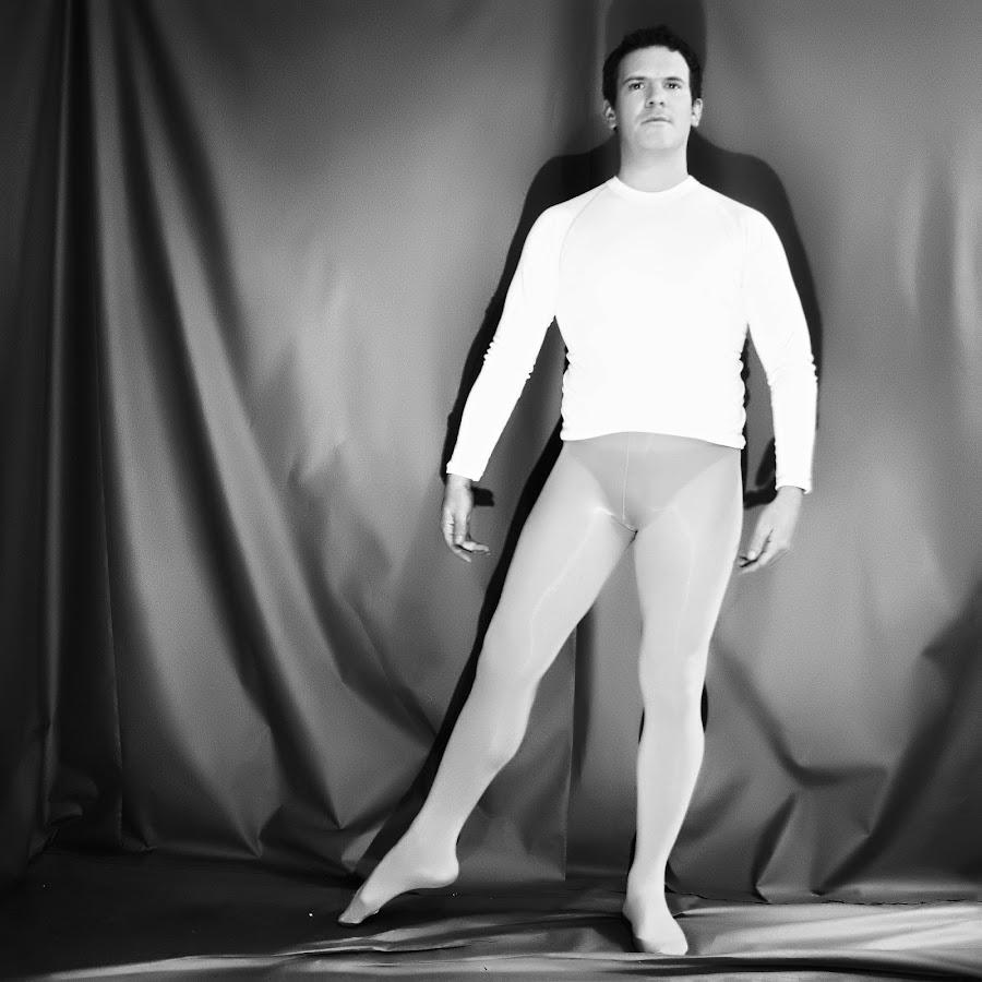 Adult beginning ballet, alexis texis anal enema