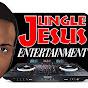 Jungle Jesus Entertainment JJE