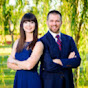 Keller Williams Realty - The Hupman Real Estate Group, LLC