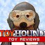 Toyhound09