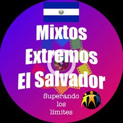 Mixtos Extremos El Salvador
