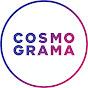 COSMOGRAMA