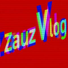 ช่อง Youtube ZAUZ LIFE