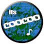its CooCoo