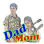 dadmom 4wdfocus