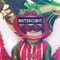 RATENIGHT