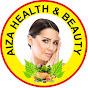aiza health and beauty