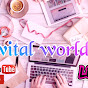 Vital World (vital-world)