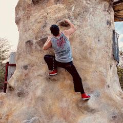 MC Tramadol Cubetas