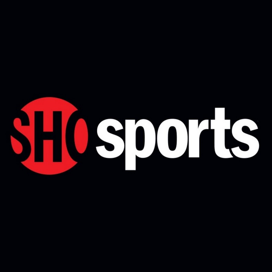 SHOWTIME Sports