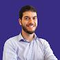 Dr. Marcelo Werneck