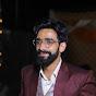One Torque India