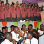 SHILOH CHOIR / ADEPR Muhoza (shiloh-choir-adepr-muhoza)