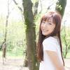 タレント「小倉遥」さんのYoutubeチャンネル