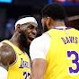 NBA Show