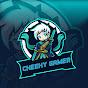 CHEEKY GAMER (cheeky-gamer)