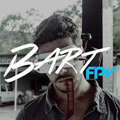FPV Bart