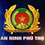 An Ninh Phú Thọ