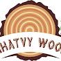 Quà tặng gỗ Nhatvywood