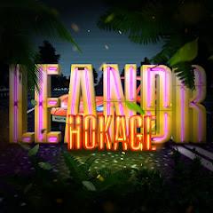 LEandr HOkage