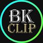 Bk Clip