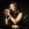 Miranda Kitchpanich Music