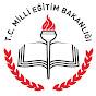 T.C.Milli Eğitim Bakanlığı  Youtube video kanalı Profil Fotoğrafı