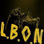 LBON Walkthroughs