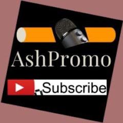 AshPromo