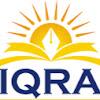 IQRA IAS