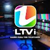 Linieros TV Canal 36