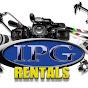 IPG Rentals