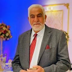 قناة الاستاذ غني حسين الخفاجي