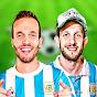 Habemus Fútbol