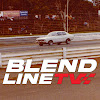 Blend Line TV