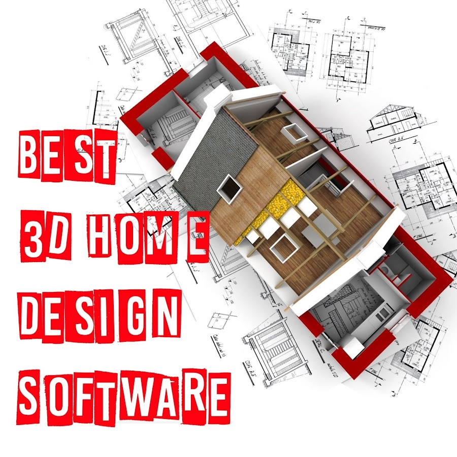 Best Free 3d Home Design Software: Best 3D Home Design Software