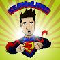 Sean Long's Vlog Channel