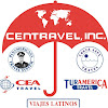 Centravel