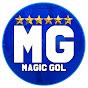 Magic Gol