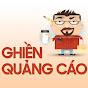 Ghiền Quảng Cáo