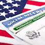 Hispanic American Legal Services, Ltd