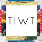 This is Worldtown - Youtube