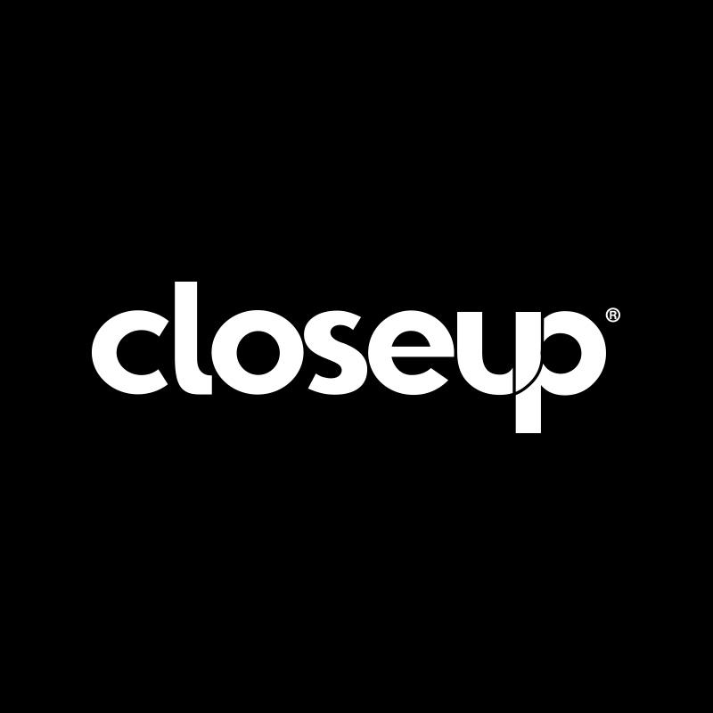 CloseUpID