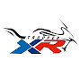 TROOPER_ADV
