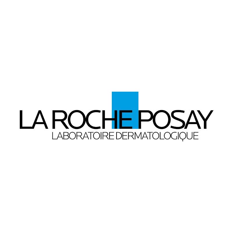 La Roche-Posay Singapore