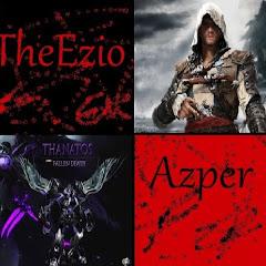 TheEzioAzper