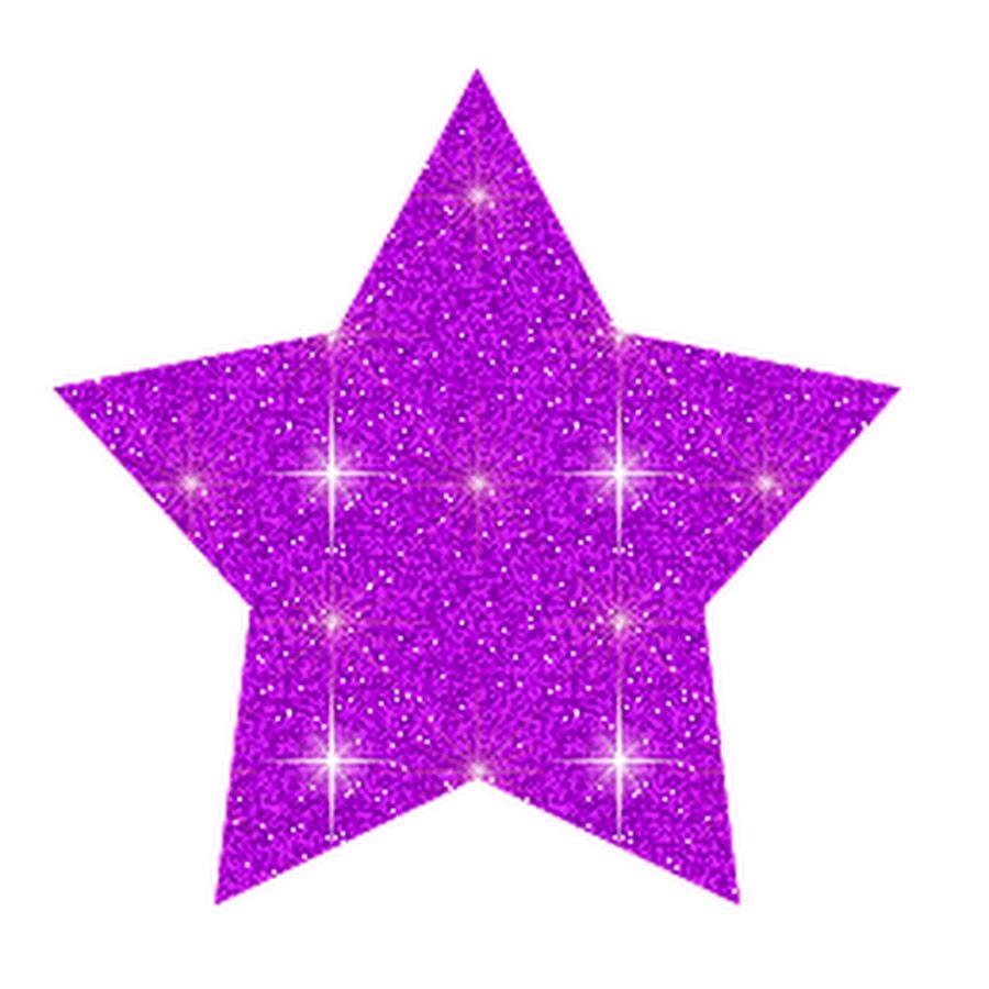 Звездчатый пилильщик ткач фото