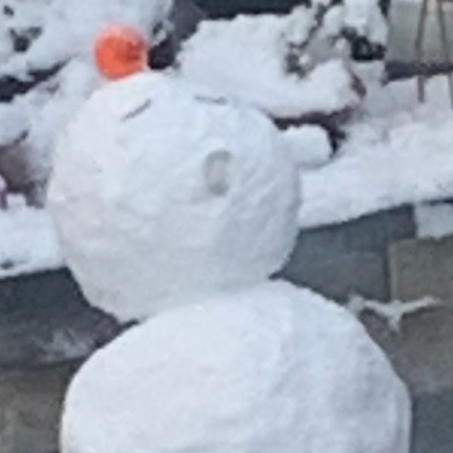 LJV2 - YouTube